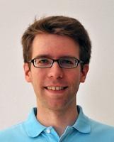Thomas Schneider - thomas-schneider