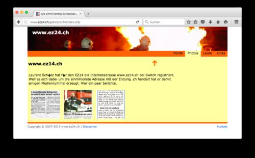 ez24.ch